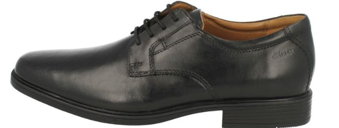 clarks-formals-and-laced-up-flats