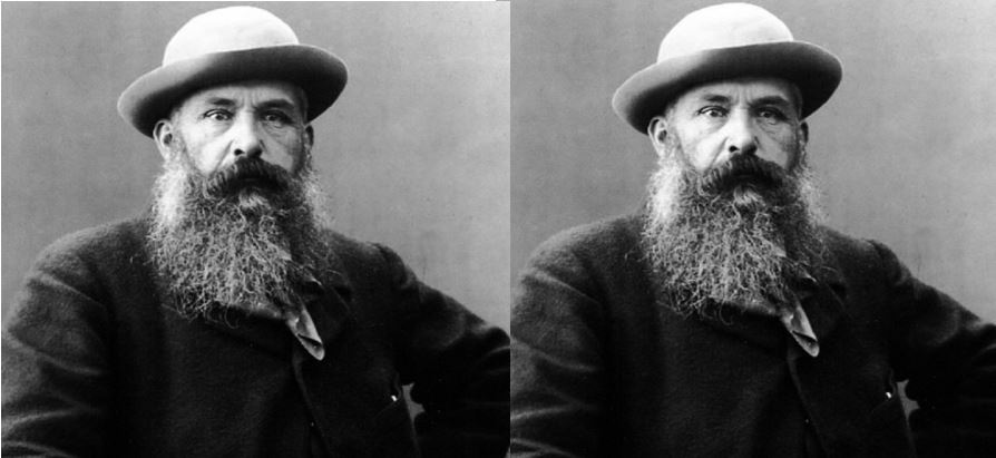 claude-monet-top-most-famous-and-greatest-french-artists-and-painters-2017