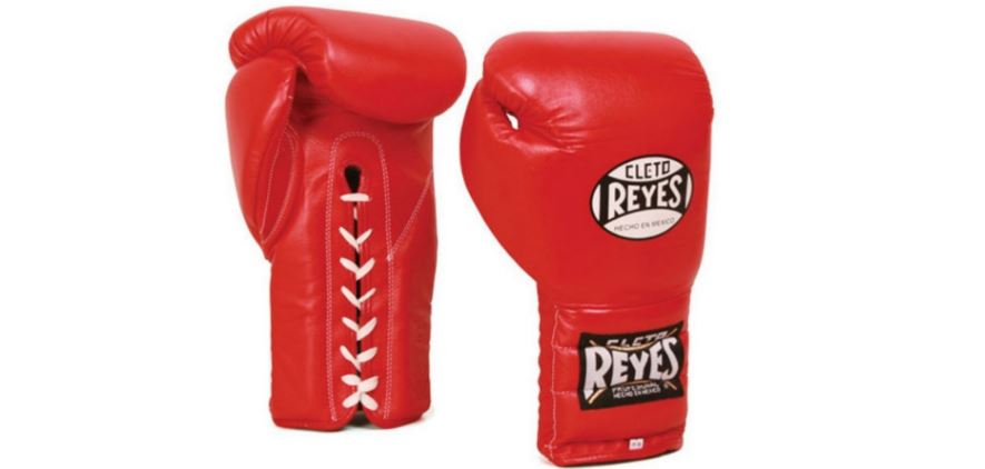 cleto-reyes-training-gloves-top-10-best-boxing-gloves-in-the-world-2017