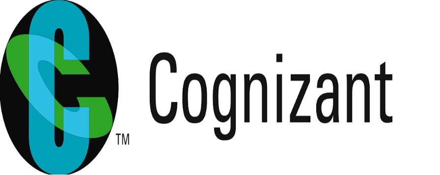 cognizant-technology-solution-top-most-famous-software-manufactures-in-the-world-in-2019