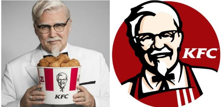 colonel-sanders-top-famous-food-mascots-in-the-world-2019