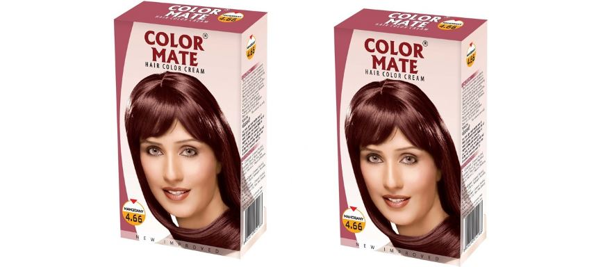 color-mate-top-popular-hair-dye-brands-in-the-world-2017