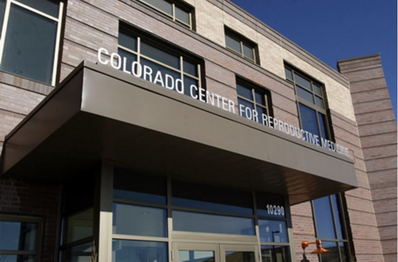 colorado-center-for-reproductive-medicine-popular-best-fertility-treatment-centers