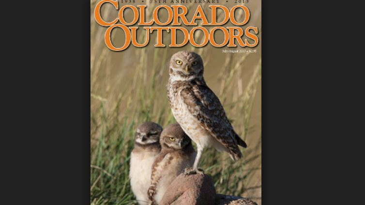 colorado-outdoors-top-famous-science-magazines-2019