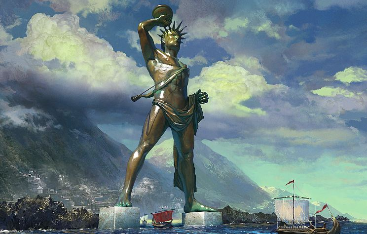 colossus-of-rhodes-rhodes-top-most-wonders-of-the-ancient-world-2017