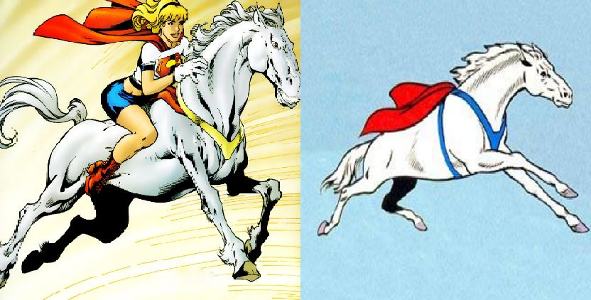 comet-the-superhorse-most-useless-heroes-in-the-dc-universe-2018