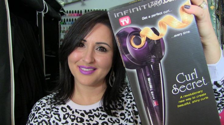 conair, Top 10 Best Hairstyling Tools For Women 2017