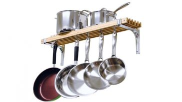 cooks-standard-wall-mount-pot-rack-top-10-best-hanging-pot-racks-reviews-in-the-world-2017