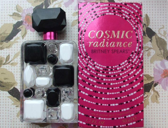 cosmic-radiance-top-best-britney-spears-perfumes-2017