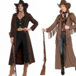 Top 10 Best Halloween Costumes For Women