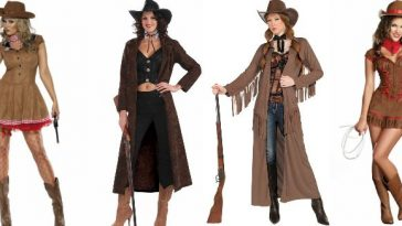cowboy-top-10-best-halloween-costumes-for-women-in-2017