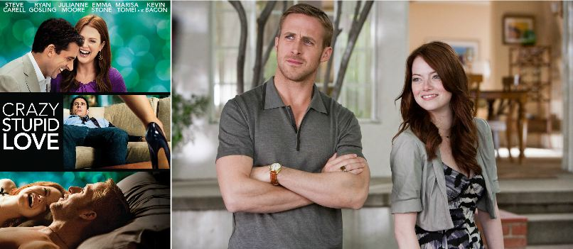 crazy-stupid-love-sexiest-chick-flicks-movies-for-guys-2017