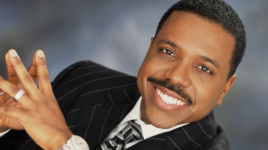 creflo-dollar-top-richest-pastors-in-the-world