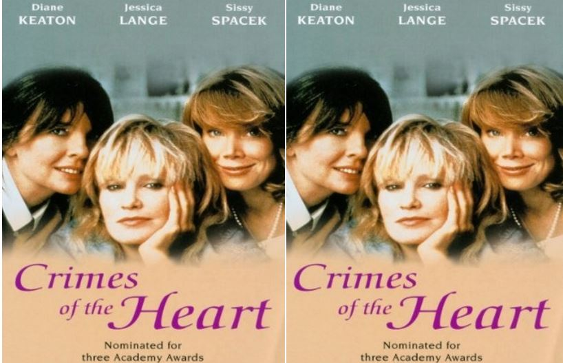 crimes-of-the-heart-top-popular-movies-by-sissy-spacek-2019
