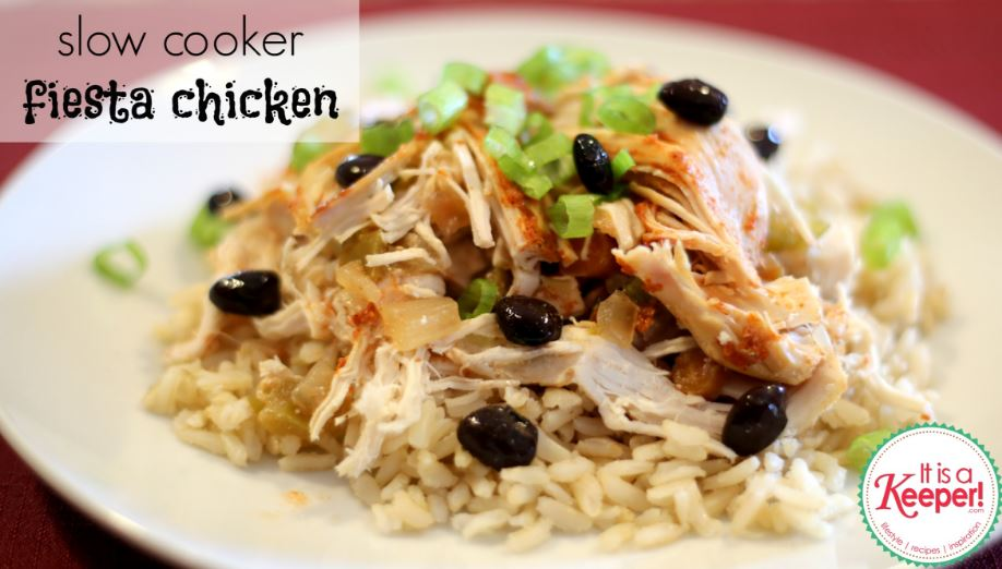crock-pot-cuisine-fiesta-chicken