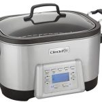 Top 10 Best Selling Slow Cookers