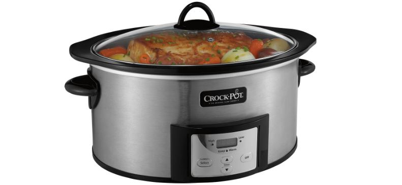 crock-pot-6-quart-slow-cooker-with-stovetop-safe-cooking-pot-top-famous-selling-slow-cookers-in-the-world-2018