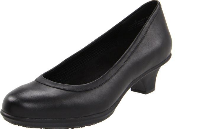 crocs-womens-grace-heels