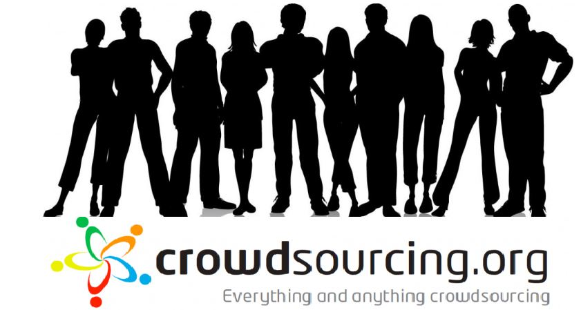 crowdsource, Top 10 Best Freelance Job Sites