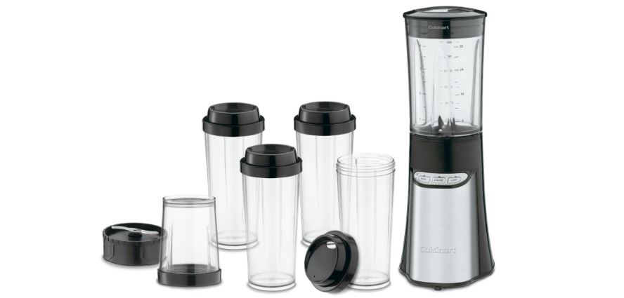cuisinart-cpb-300-smartpower-top-most-popular-selling-blenders-in-the-world-2018