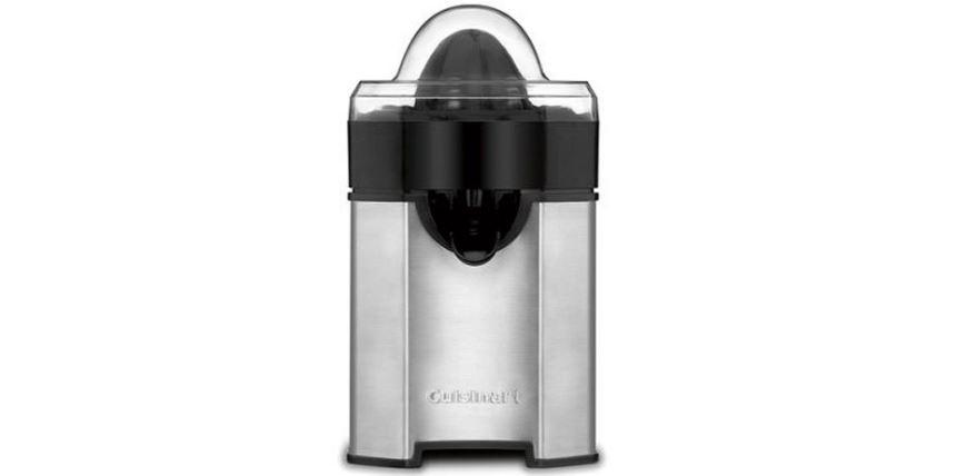 cuisinart-pulp-control-juicer-top-10-best-juicer-machines-in-the-world