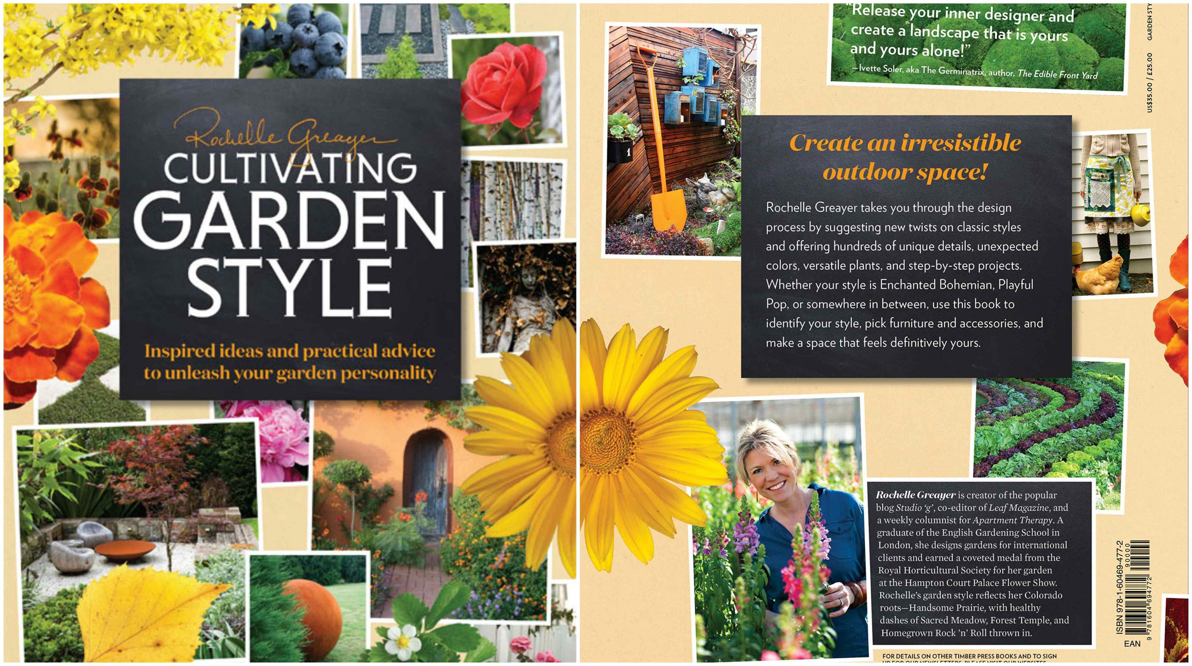 Most Popular Gardening Books 2017 Top 10 List