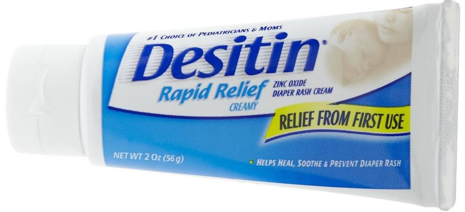 desitin-diaper-rash-cream