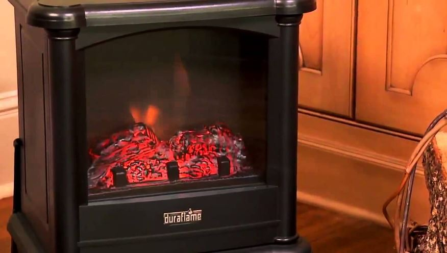 dfs-450-2-carlton-electric-fireplace-by-duraflame-popular-best-electric-fireplaces-2018