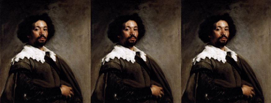 diego-velazquez-top-most-famous-white-painters-of-all-times-2019