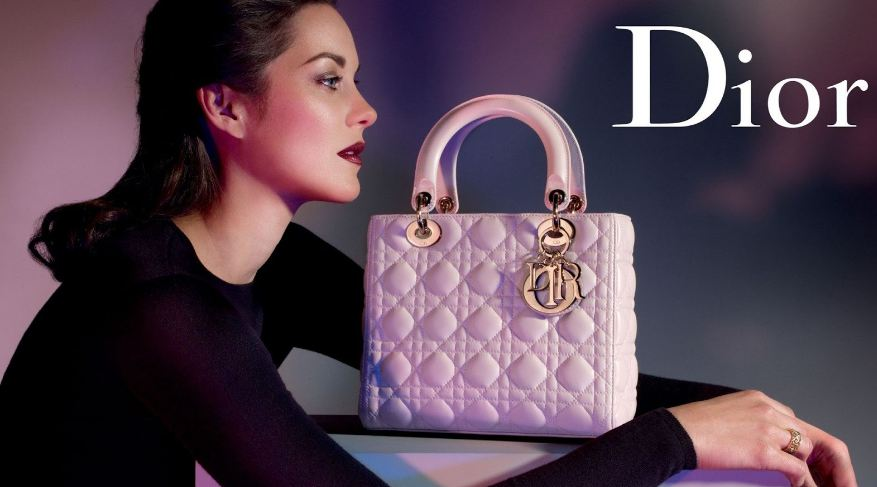 dior-top-famous-luxurious-fashion-brands-in-the-world-2018
