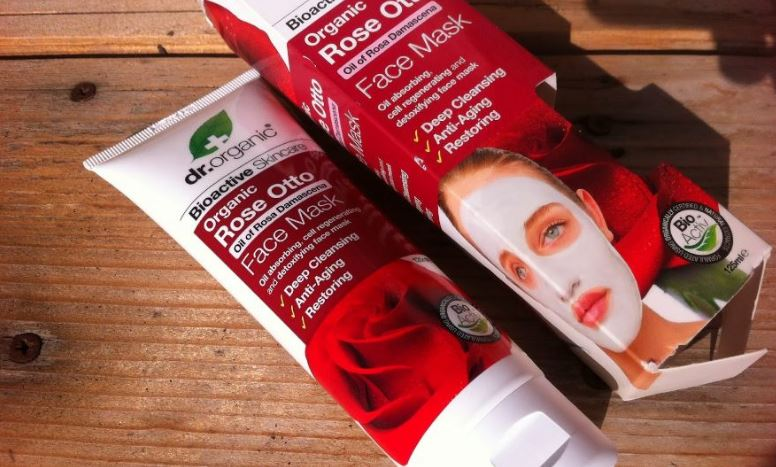 dr-organic-rose-otto-face-mask-top-best-selling-skin-masks-for-winters-2017
