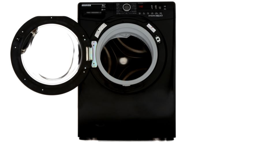 DXC58BC3 WASHING MACHINE Top Most Famous Washing Machines 2018