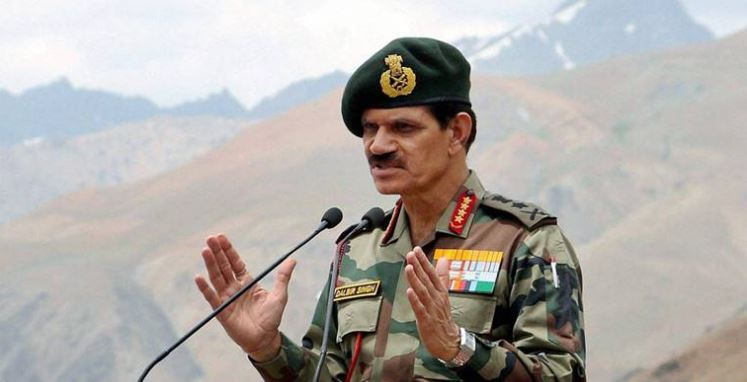 dalbir-singh-top-popular-military-generals-in-the-world-2017