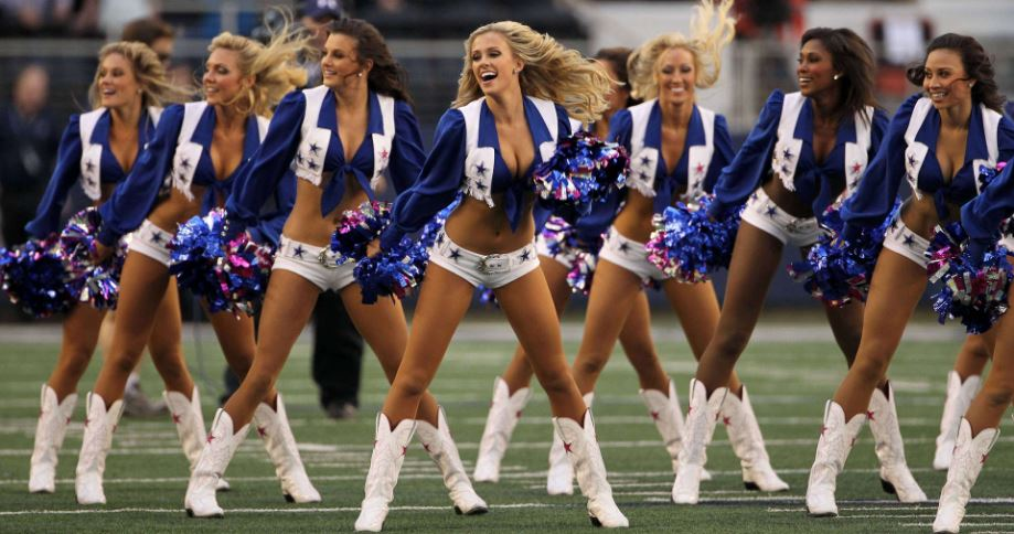 dallas-cowboys-top-popular-cheerleading-squads-2017
