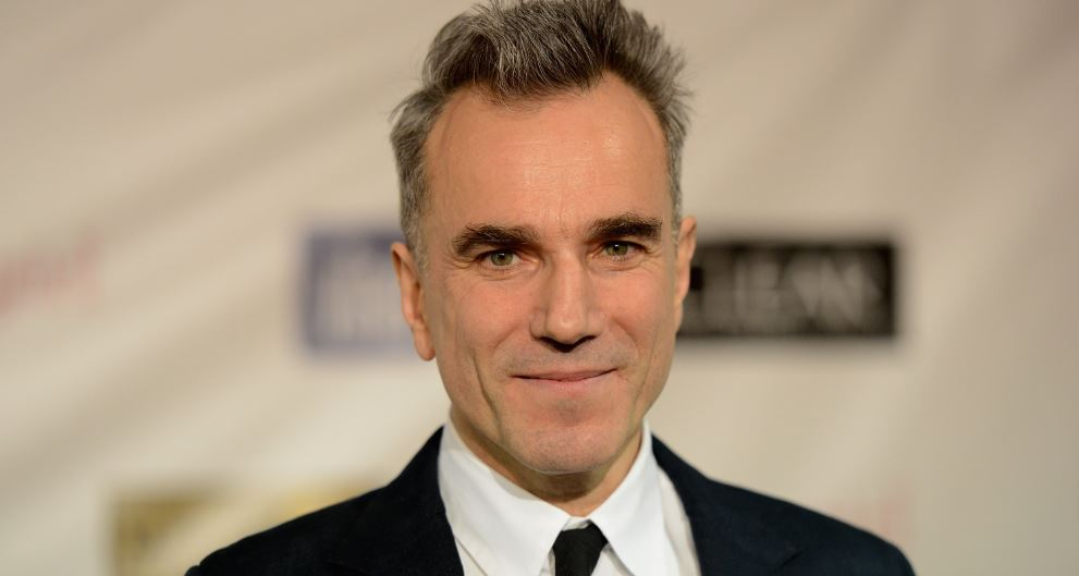 daniel-day-lewis-top-popular-intense-celebrities-ever-2017