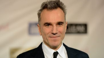 daniel-day-lewis-top-popular-jewish-actors-of-all-time-2017