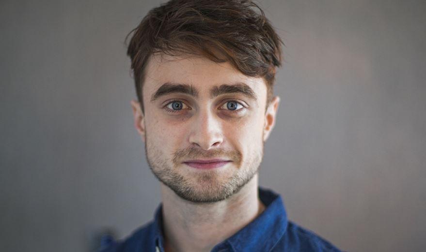 Daniel Radcliffe Top Most Popular Jewish Actors Of All Time 2018