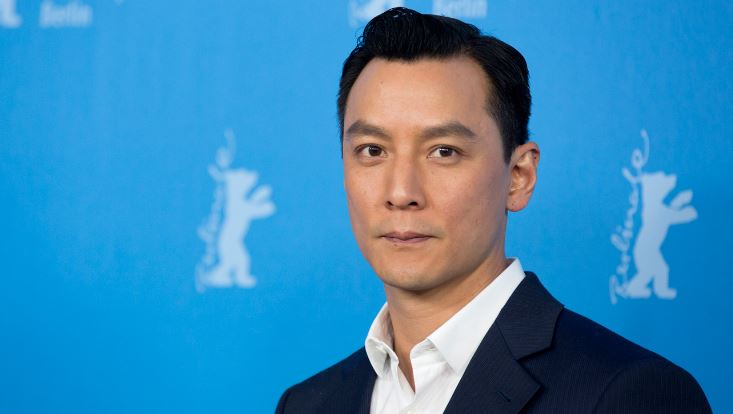 daniel-wu-top-most-popular-celebrities-of-china-of-all-time-2017