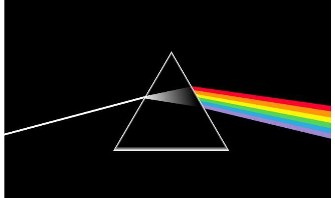 Dark-Side-of-the-Moon-Pink-Floyd best selling music albums 2017-2018