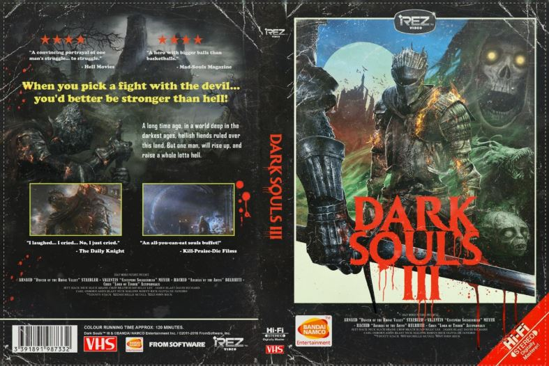 dark-souls-iii-vtop-best-selling-pc-games