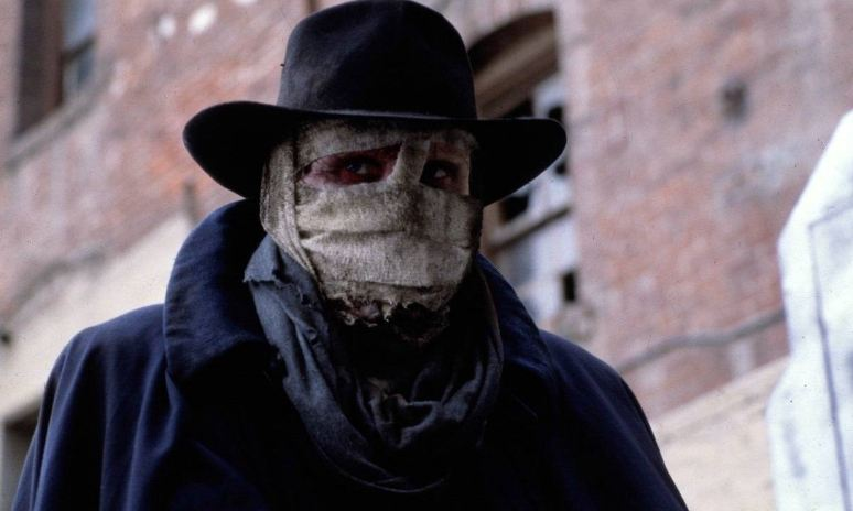 darkman-top-most-movies-by-liam-neeson-2017