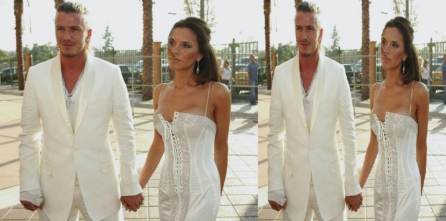 david-beckham-victoria-posh-spice-adams-top-10-biggest-tv-celebrity-weddings-ever-2017