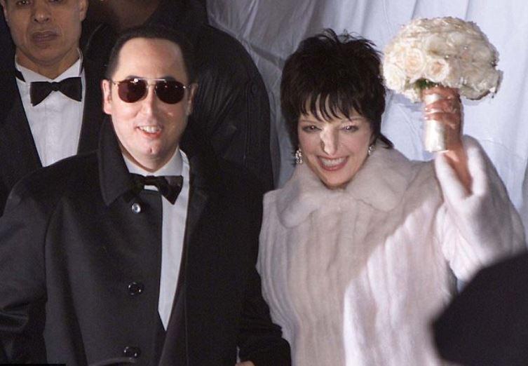 david-gest-liza-minnelli-top-biggest-tv-celebrity-weddings-ever