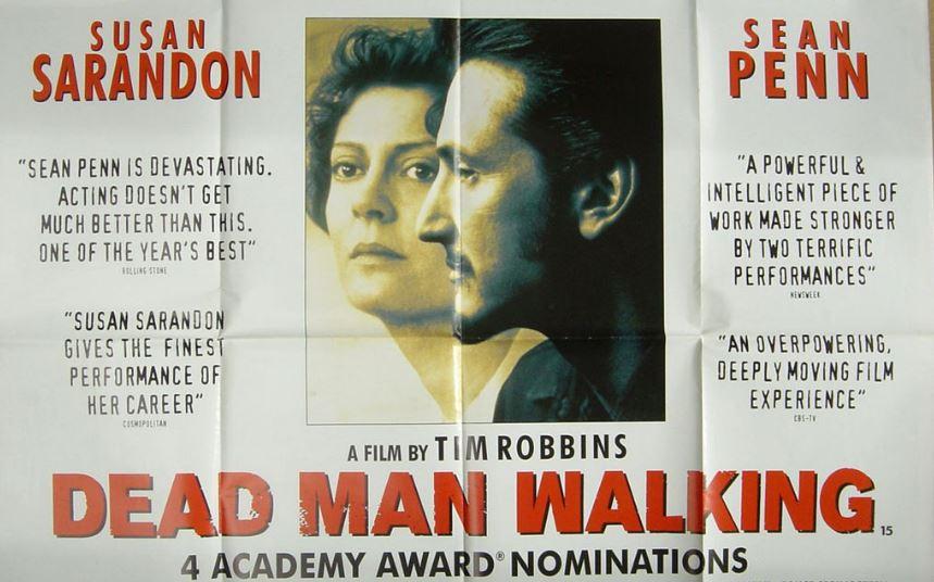 dead-man-walking-top-most-movies-by-susan-sarandon-2017