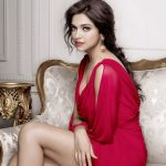 Top 10 Highly Exotic Bollywood Actresses