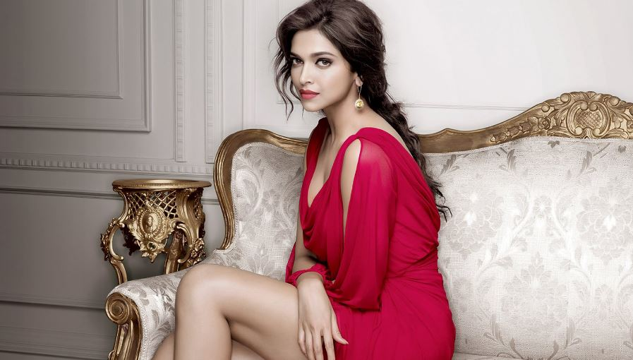 deepika-padukon-top-most-famous-highly-exotic-bollywood-actresses-2018