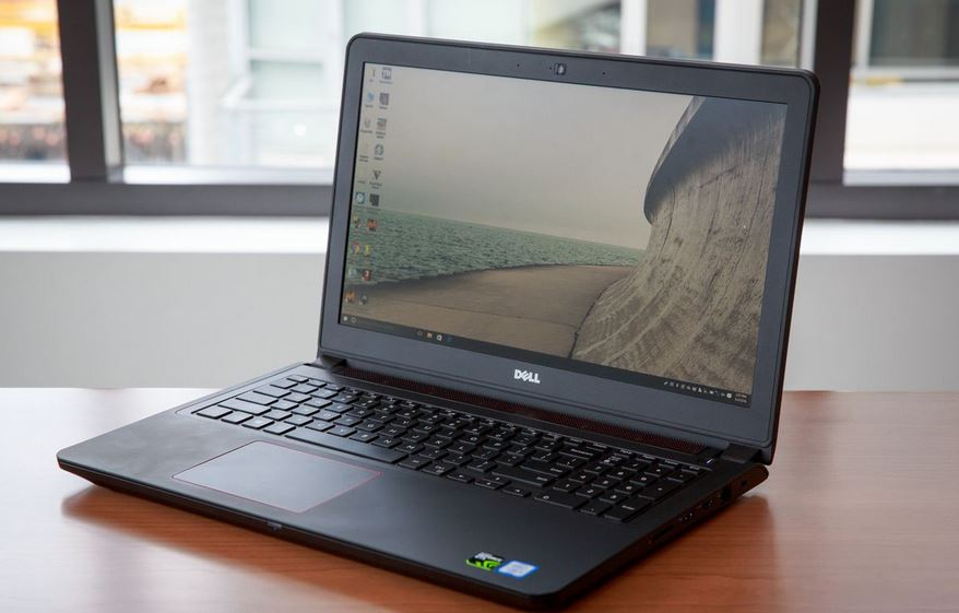dell-inspiron-15-gaming-laptop