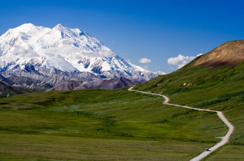 denali-national-park-top-most-tourist-attractions-in-usa-2017
