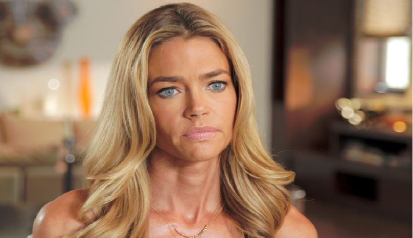 denise-richards-top-famous-hottest-soccer-moms-in-world-2018
