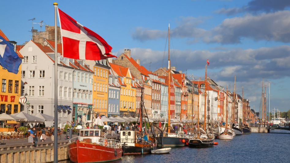 denmark-top-famous-highest-tax-paying-countries-in-the-world-2018